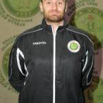 Malnatese u18 coach Mattiroli-Alessandro