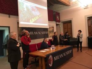 milan academy-tradate_pierino prati