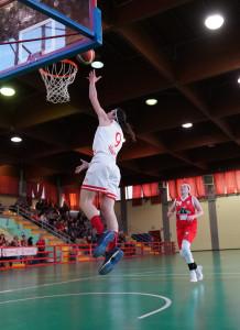 pallacanestro femminile varese-mantova 05