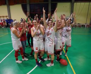 pallacanestro femminile varese-mantova 14