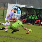 Saronno-Legnano 12