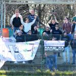 Union Villa Cassano-Legnano 15