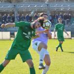 Union Villa Cassano-Legnano 16