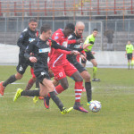 Varese-Bra 22 ba