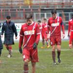 Varese-Bra 30