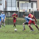 Verbano-Sestese 08