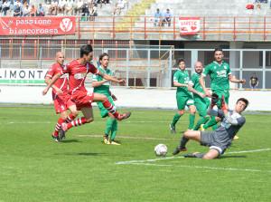 14 varese-castellazzo 2-0