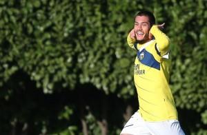 Calcio: Ciliverghe-Montichiari