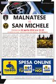 copertinaMalnatese-SanMichele