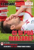 copertinaVarese-Castellazzo