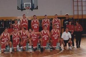pall va 97-98