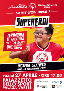 Special Olympics A5_STAMPA fr