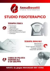 studio anna bosotti_1