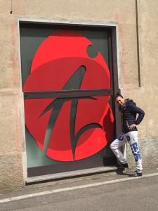 studio anna bosotti_3