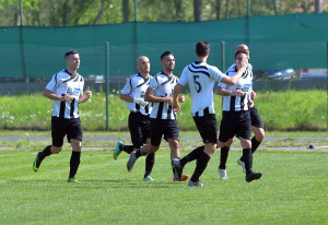 Union Villa Cassano-Cavenago Fanfulla 09