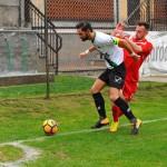 Valceresio-Fagnano 02