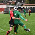 Verbano-Union Villa Cassano 01