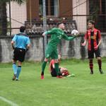 Verbano-Union Villa Cassano 02
