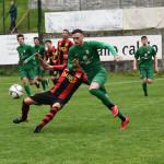 Verbano-Union Villa Cassano 05