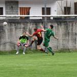 Verbano-Union Villa Cassano 07