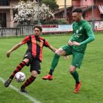 Verbano-Union Villa Cassano 12