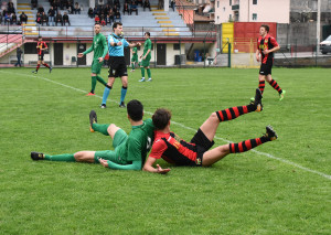 Verbano-Union Villa Cassano 14