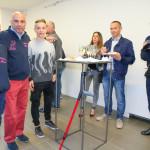 003 Premio Varese Sport 2018