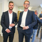 007 Premio Varese Sport 2018