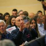 023 Premio Varese Sport 2018