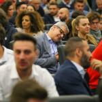 024 Premio Varese Sport 2018