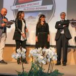 043 Premio Varese Sport 2018