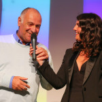 047 Premio Varese Sport 2018 Fabiano VON - Elisa