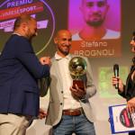 055 Premio Varese Sport 2018