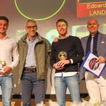 070 Premio Varese Sport 2018