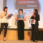 076 Premio Varese Sport 2018 Zanesco