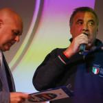 078 Premio Varese Sport 2018 Caccianiga