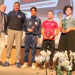 080 Premio Varese Sport 2018 Zanesco Marcolli Grilli