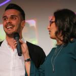 083 Premio Varese Sport 2018 Golisciano