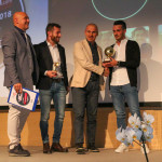 084 Premio Varese Sport 2018 Prima Categoria