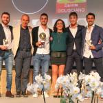 085 Premio Varese Sport 2018 Prima Categoria