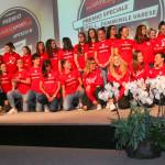 094 Premio Varese Sport 2018 Pallacanestro Femminile Varese
