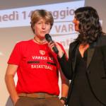 095 Premio Varese Sport 2018