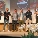099 Premio Varese Sport 2018 Promozione