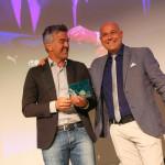 105 Premio Varese Sport 2018 Costacurta