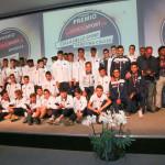 106 Premio Varese Sport 2018 Varesina