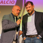 109 Premio Varese Sport 2018