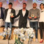 113 Premio Varese Sport 2018