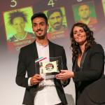120 Premio Varese Sport 2018 Palazzolo