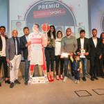 121 Premio Varese Sport 2018 finale