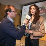 032 Premio Varese Sport 2018 stufi